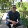 Poputchik