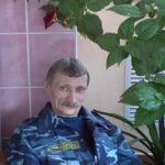 Александр Лепезин