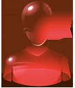 RedDoctor